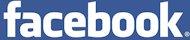 Phantoms @ Facebook