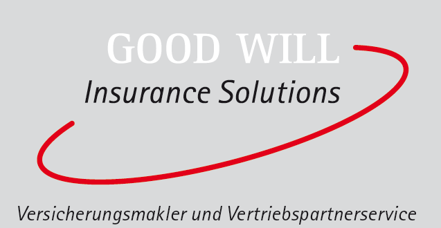 GOOD WILL Insurance