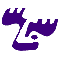 EC Mighty Moose