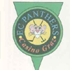 Casino Panthers