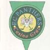 Casino Panthers